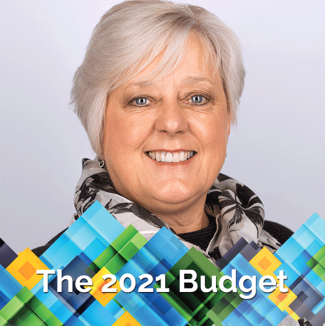 The 2021 Budget – International Association of Bookkeepers - Bookkeeping Qualifications, Bookkeeping Study, Bookkeeping Careers, Payroll, Bookkeeping Exams, Bookkeeping Support, Find A Bookkeeper, Bookkeeping in Business, Money Laundering Supervision, AML Supervision, MLR.